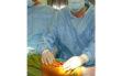 Χειρουργείο αρθροπλαστικής γόνατος γ